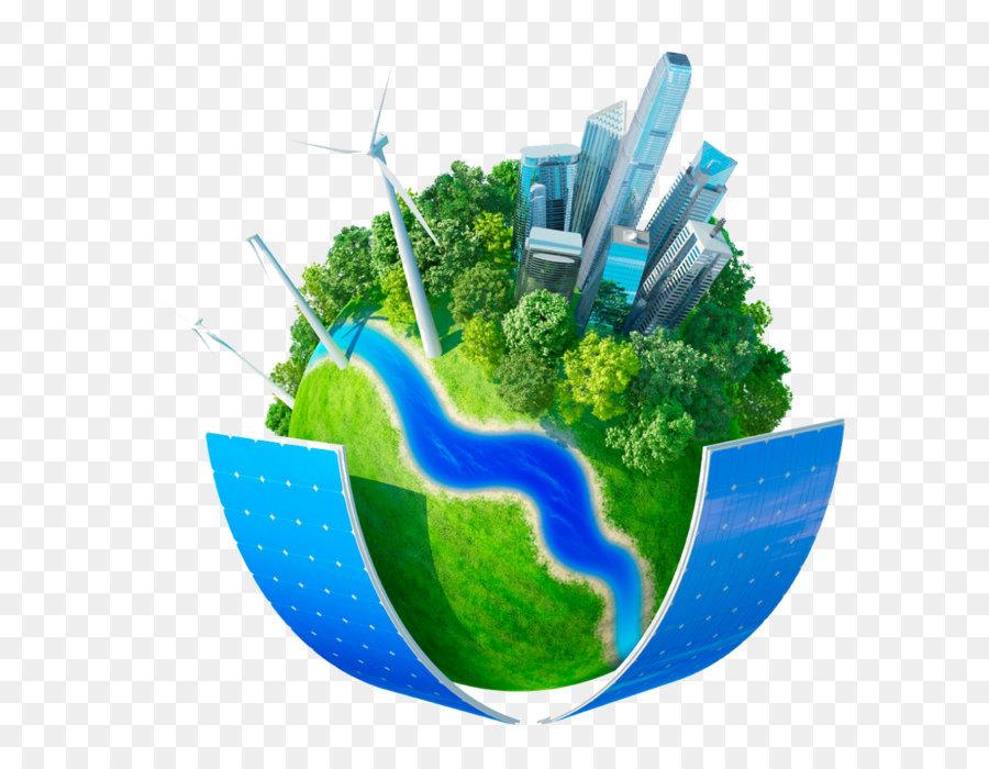 Descarga gratuita de Medio Ambiente, La Sostenibilidad, La Contaminación imágenes PNG