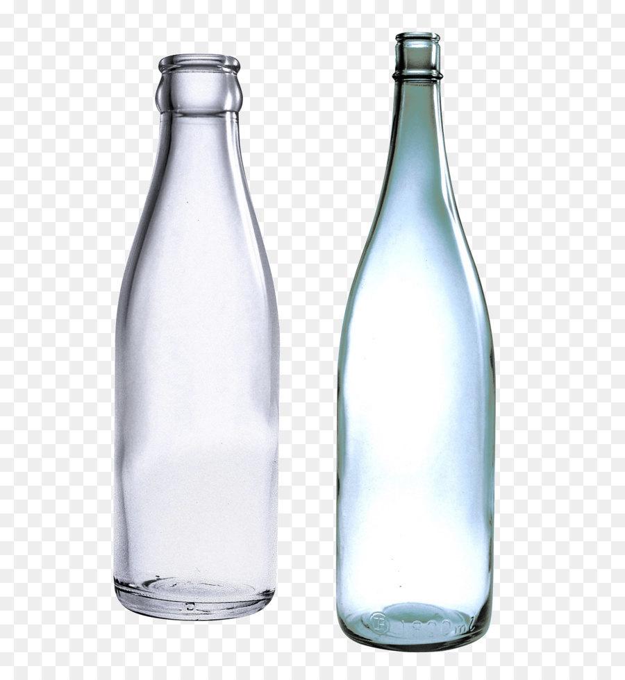 Descarga gratuita de Vino, La Leche, Botella Imágen de Png