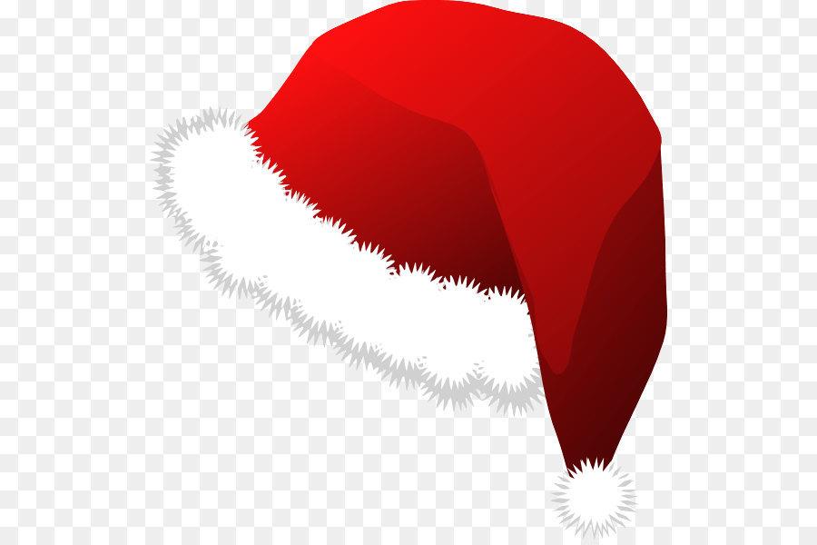 Descarga gratuita de La Señora Claus, Santa Claus, Sombrero Imágen de Png