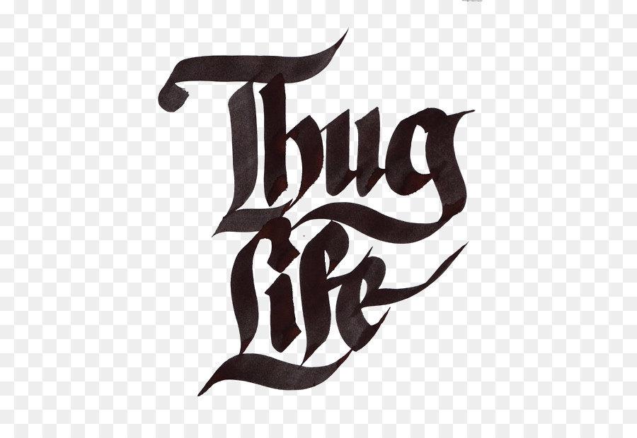 Descarga gratuita de Thug Life, Maton, Descargar imágenes PNG