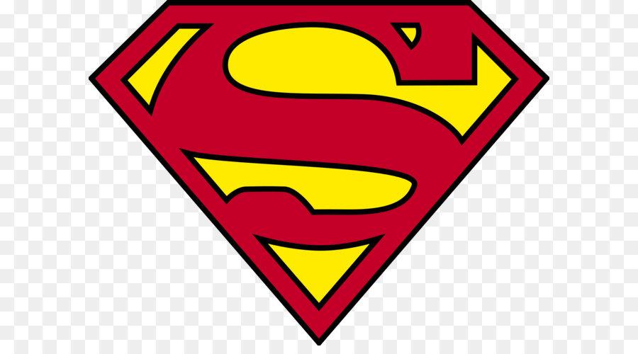 Descarga gratuita de Superman, Batman, Descargar imágenes PNG