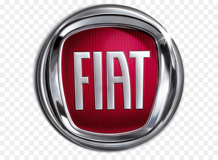 Descarga gratuita de Fiat, Coche, Chrysler Imágen de Png