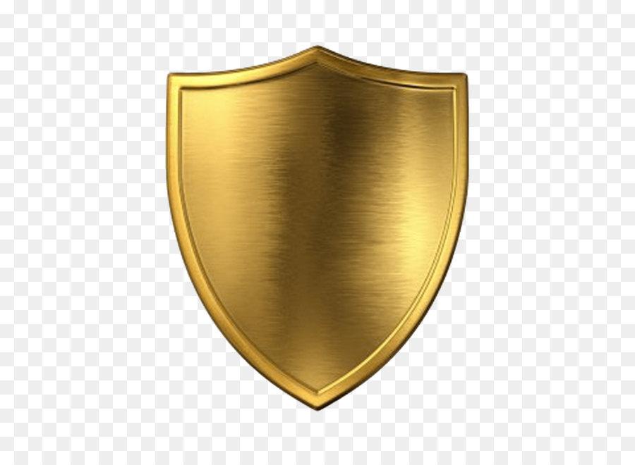 Descarga gratuita de Escudo, Logotipo, Caballero imágenes PNG