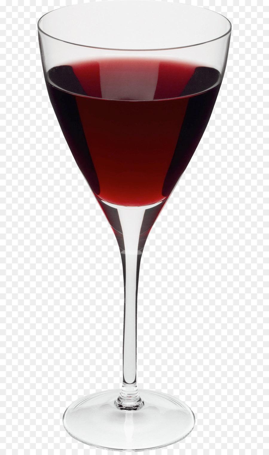 Descarga gratuita de Vino Tinto, Vino, Vidrio imágenes PNG