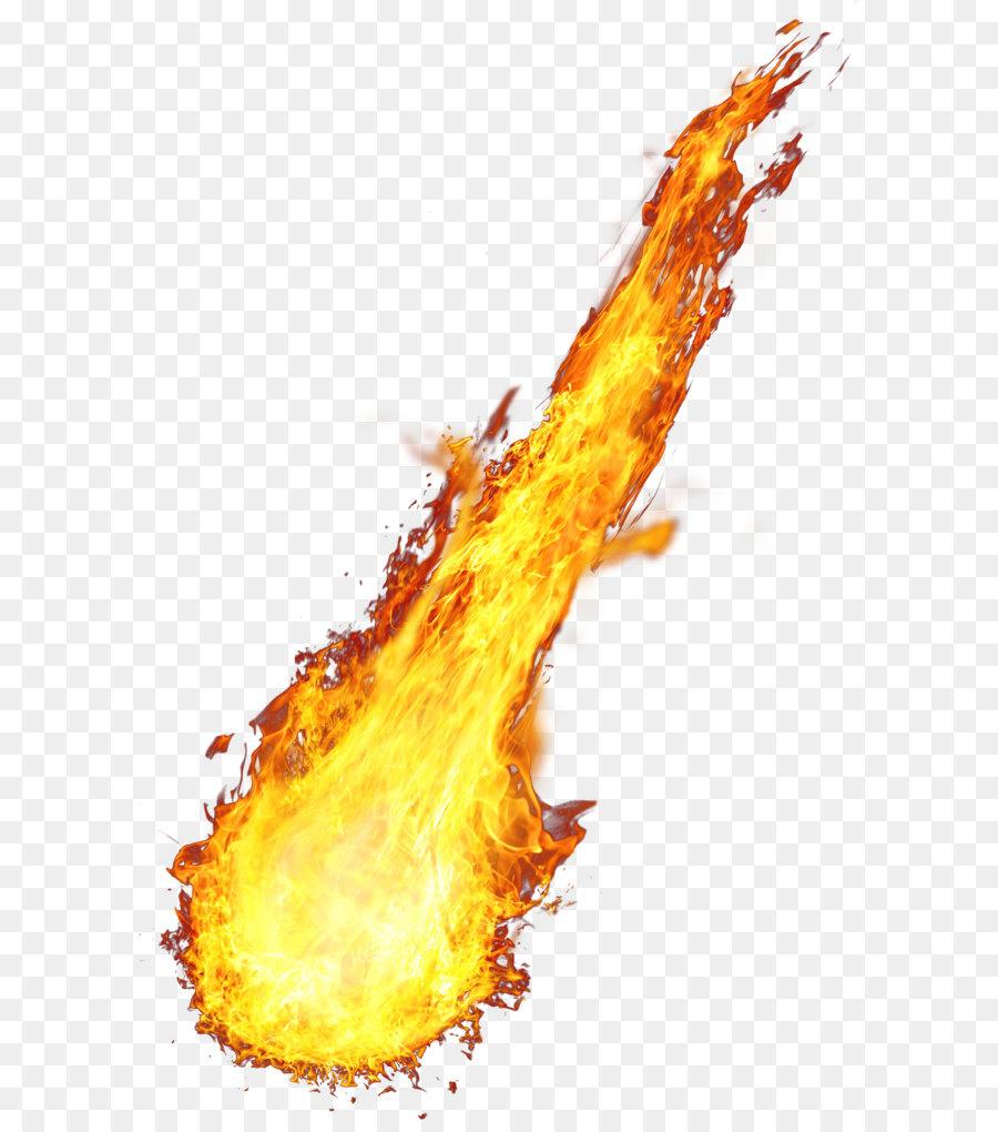 Descarga gratuita de La Luz, Meteoroide, Llama imágenes PNG