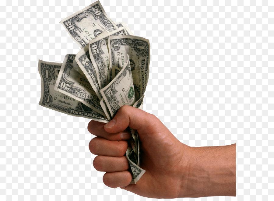 Descarga gratuita de Dinero, Los Billetes imágenes PNG