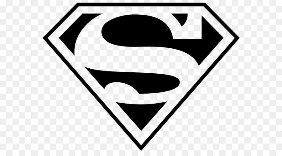 Descarga gratuita de Superman, Batman, En Blanco Y Negro imágenes PNG