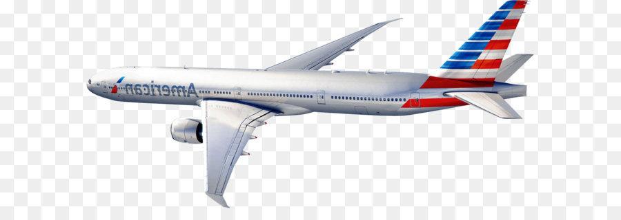 Descarga gratuita de Avión, Descargar, Puntos Por Pulgada imágenes PNG