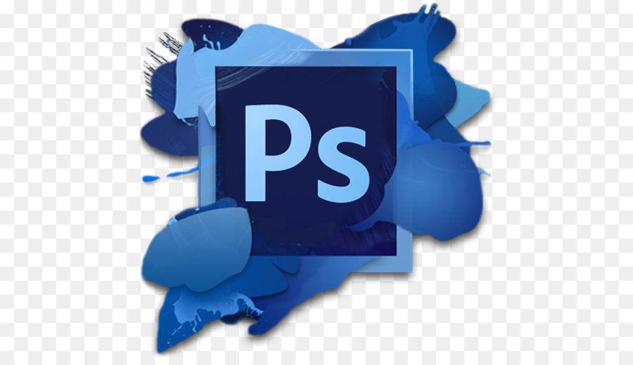 Descarga gratuita de Capas, Logotipo, La Fotografía Imágen de Png