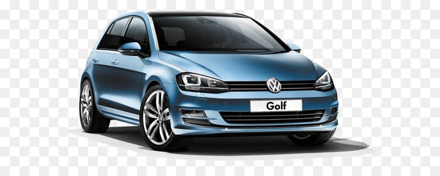 Descarga gratuita de Volkswagen Golf, Volkswagen, Coche Imágen de Png