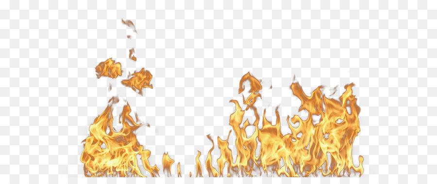 Descarga gratuita de Fuego, Llama, Descargar Imágen de Png
