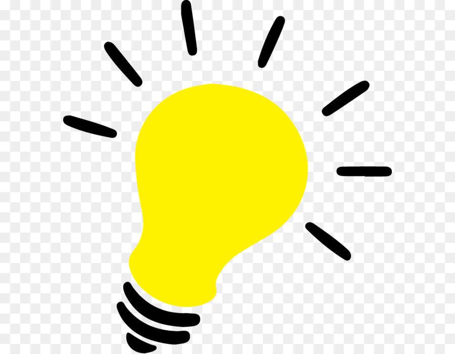 Descarga gratuita de Descargar, La Luz, La Tecnología imágenes PNG