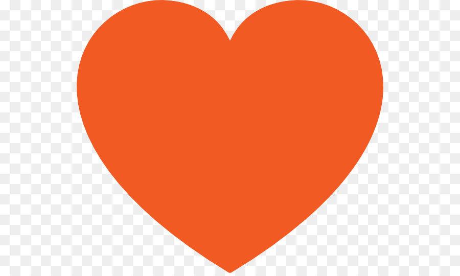 Descarga gratuita de Corazón, órgano, El Amor imágenes PNG
