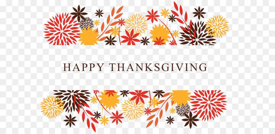 Descarga gratuita de Día De Acción De Gracias, Vacaciones, Deseo imágenes PNG