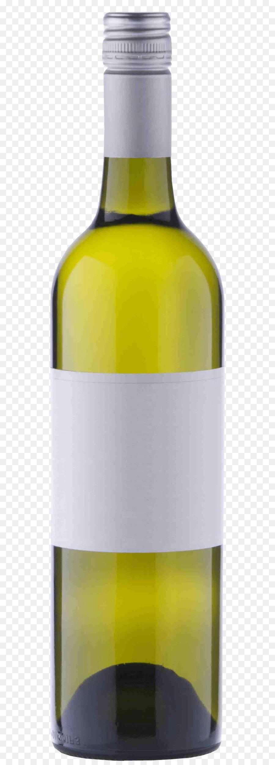 Descarga gratuita de Vino Tinto, Vino, Sauvignon Blanc Imágen de Png