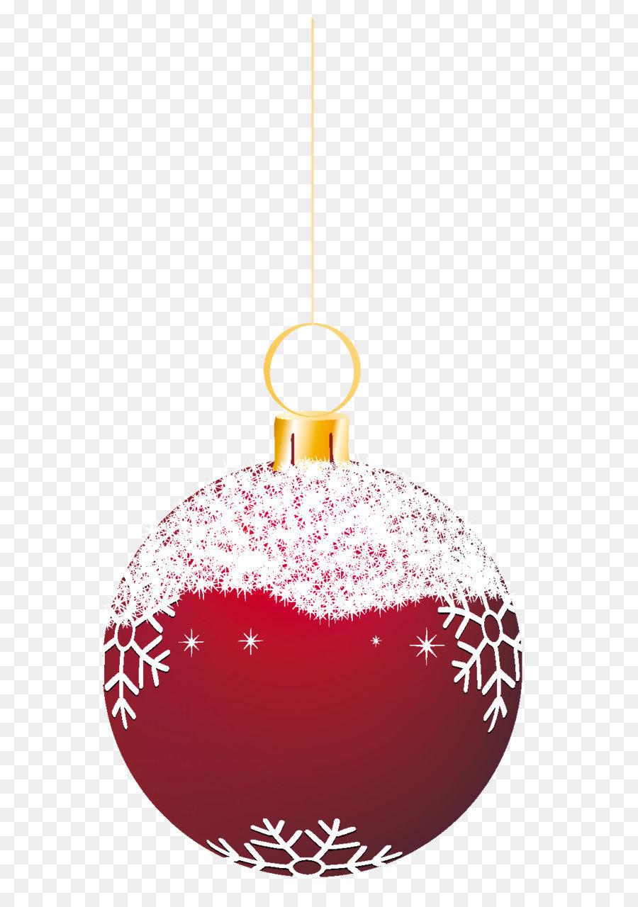 Descarga gratuita de La Navidad, Jingle Bell, Copo De Nieve imágenes PNG
