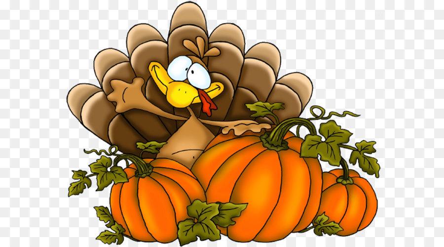 Descarga gratuita de Día De Acción De Gracias Gratis, Día De Acción De Gracias, Vacaciones imágenes PNG