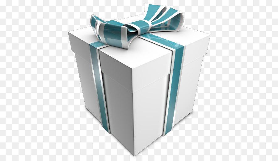 Descarga gratuita de Regalo, Cumpleaños, La Navidad Imágen de Png