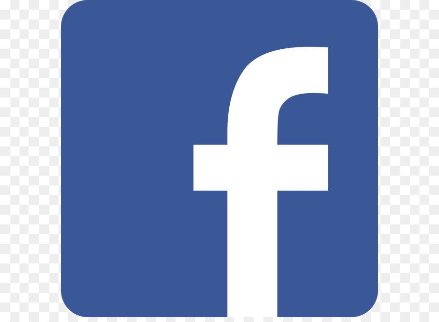 Descarga gratuita de Facebook, Facebook Messenger, Como Botón De Imágen de Png