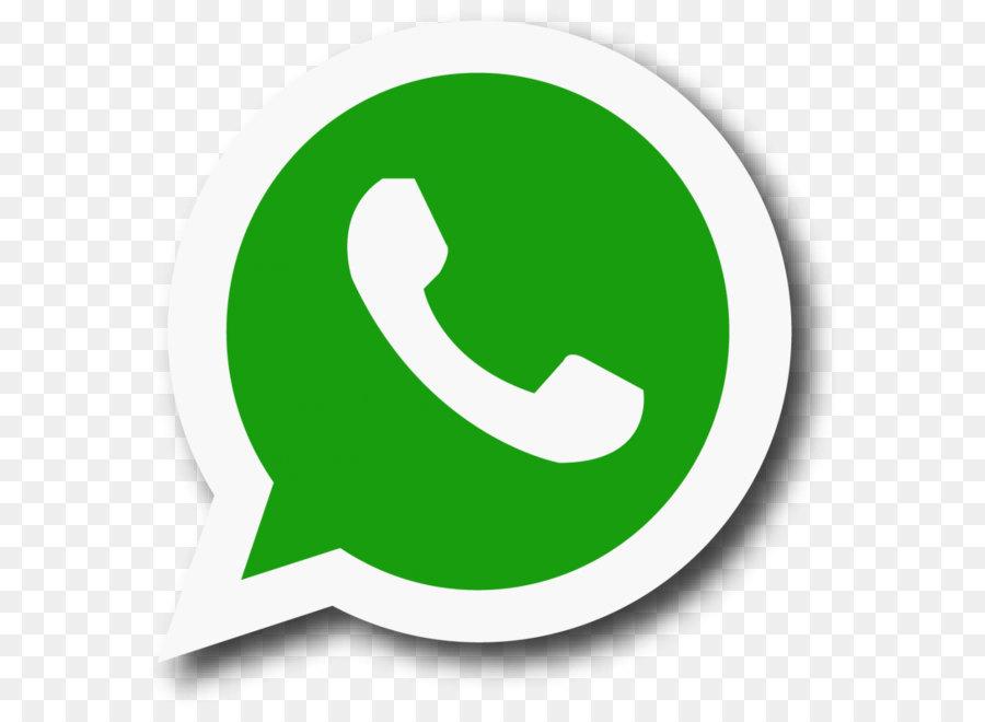 Descarga gratuita de Whatsapp, Diseño De Páginas Web, Mensaje imágenes PNG