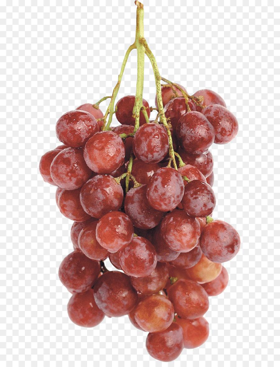 Descarga gratuita de Vino, Uva, La Comida Imágen de Png
