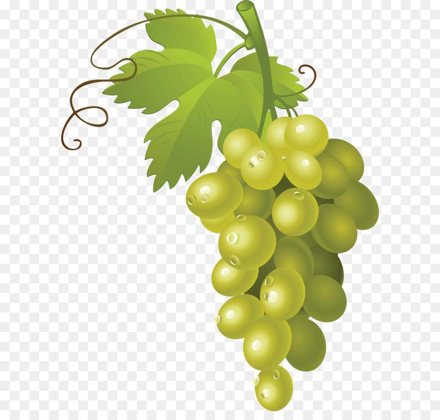 Descarga gratuita de Vino, Nebbiolo, Sultana Imágen de Png