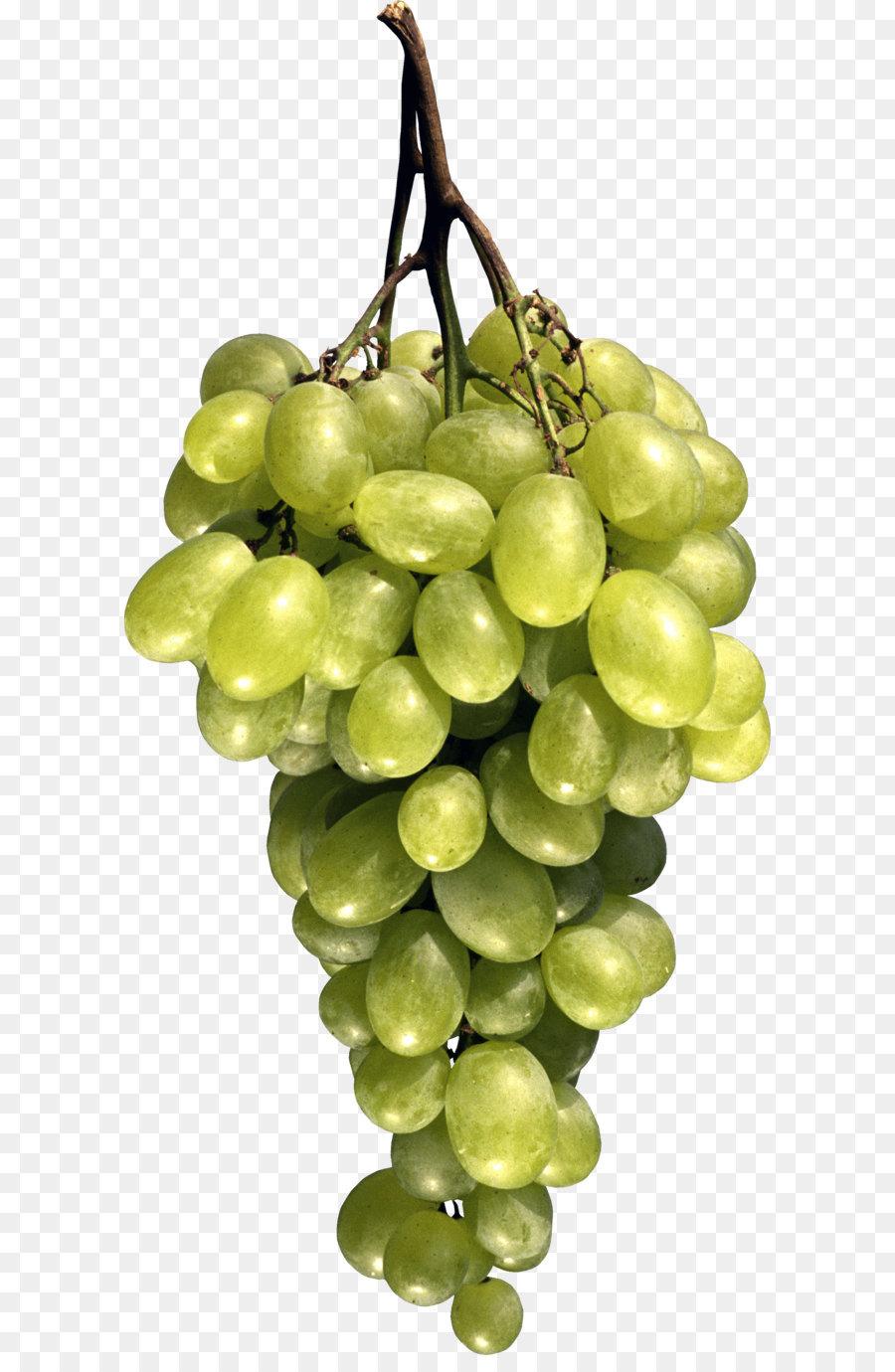 Descarga gratuita de Uva, La Fruta, Climaterio Imágen de Png