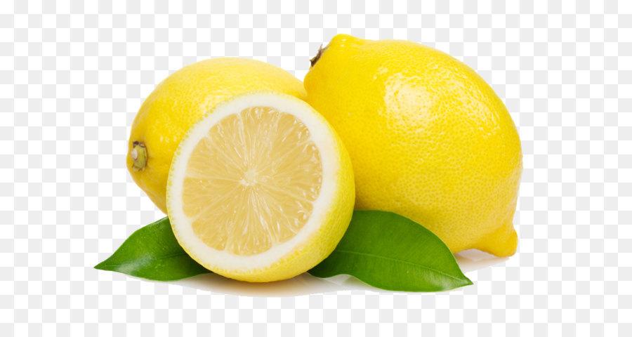 Descarga gratuita de Limón, Jugo, La Fruta Imágen de Png