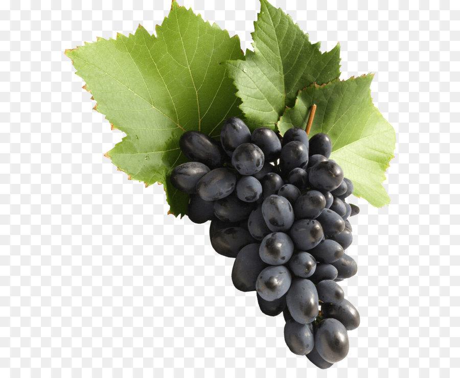 Descarga gratuita de Vino, Uva, Debe Imágen de Png