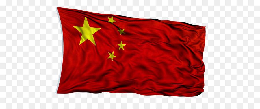 Descarga gratuita de China, La Bandera De China, Bandera Imágen de Png