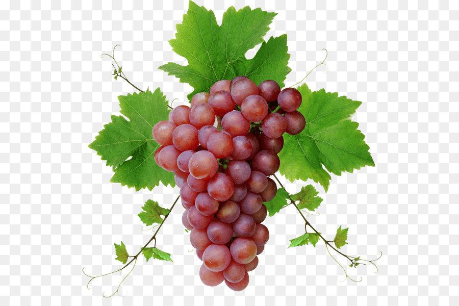 Descarga gratuita de Vino, Jugo, Uva Imágen de Png