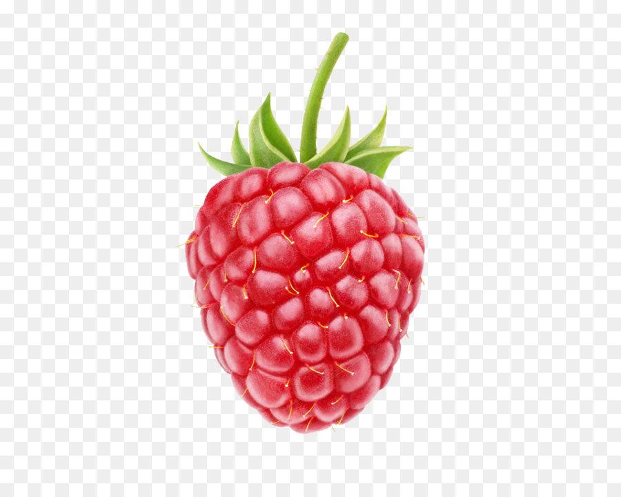 Descarga gratuita de Blackberry, Frambuesa, Tarta De Queso imágenes PNG