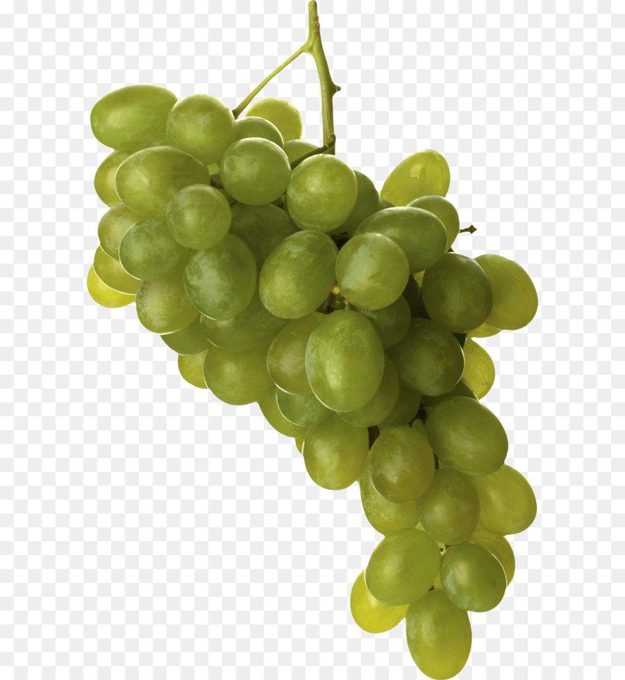 Descarga gratuita de Uva, La Fruta, Grapevines Imágen de Png