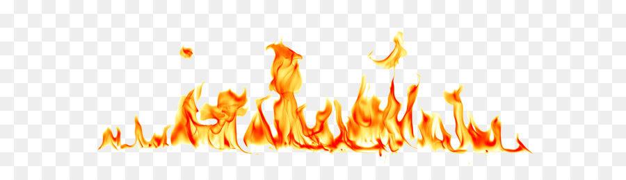 Descarga gratuita de Fuego, Llama, Tormenta De Fuego imágenes PNG