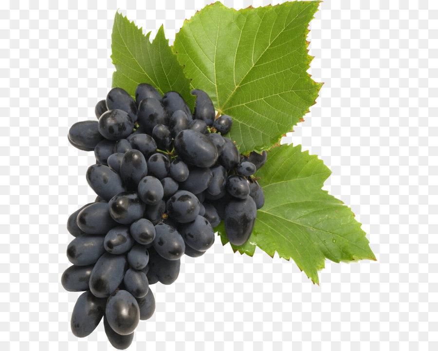 Descarga gratuita de Uva, Uva Terapia, La Fruta Imágen de Png