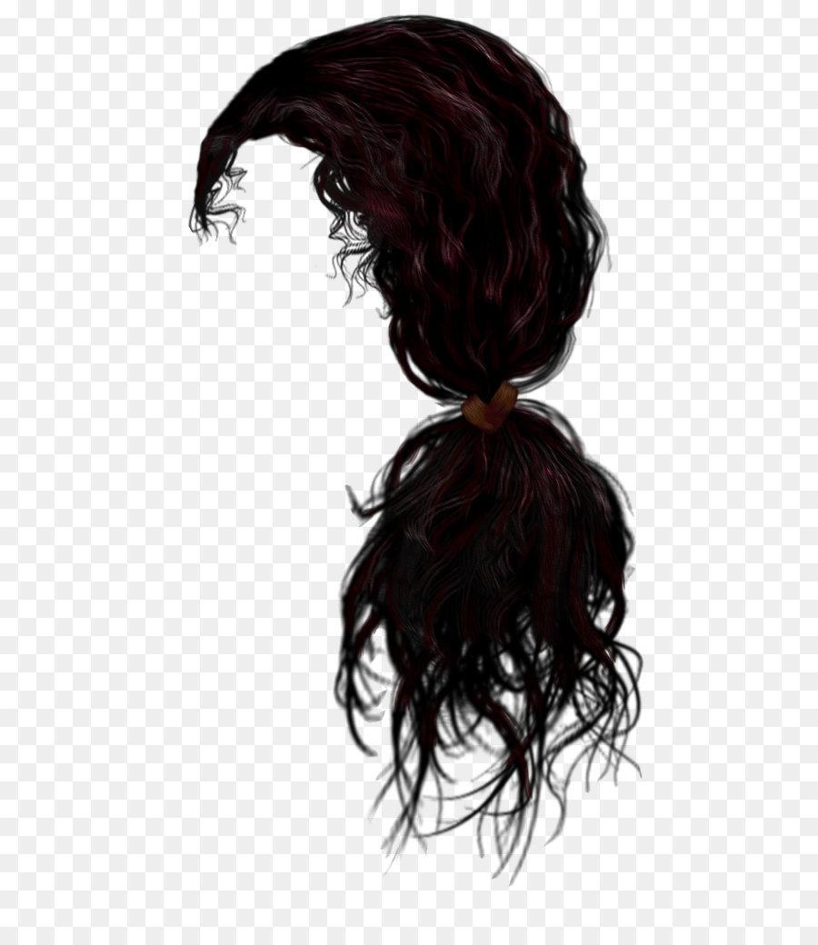 Descarga gratuita de Cabello, Peinado, Peluca imágenes PNG