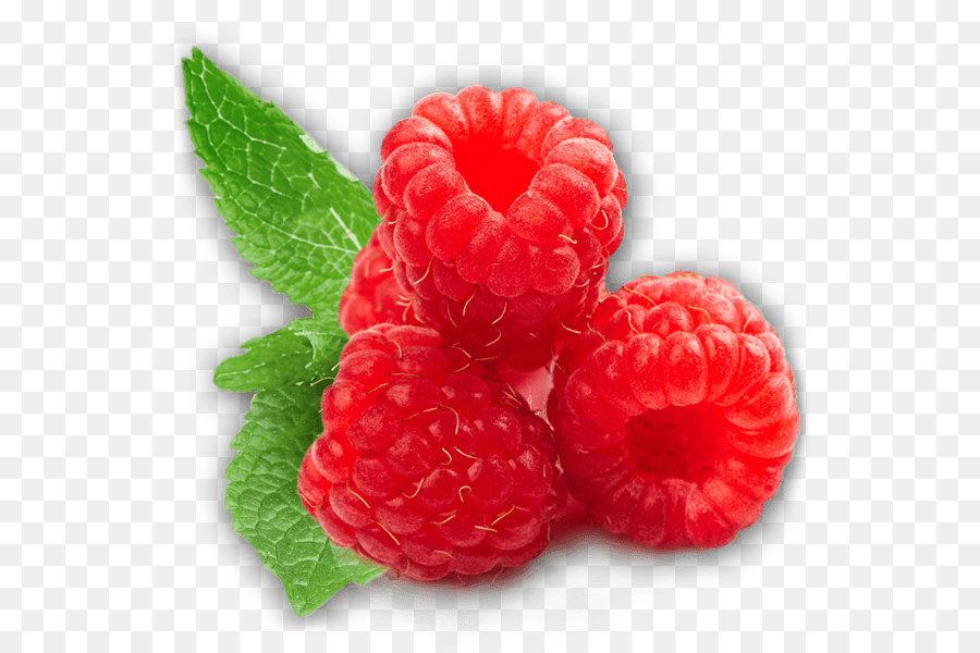 Descarga gratuita de Frambuesa, La Fruta, Berry Imágen de Png