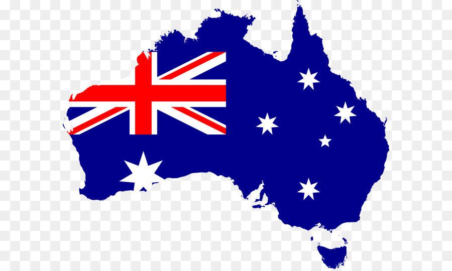Descarga gratuita de Australia, La Bandera De Australia, Bandera Imágen de Png