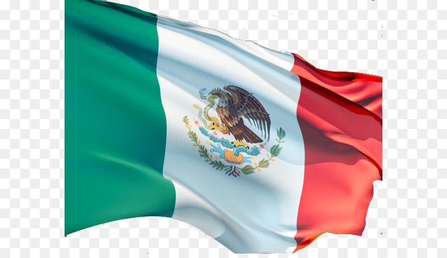 Descarga gratuita de México, Grito De Dolores, Bandera De México Imágen de Png