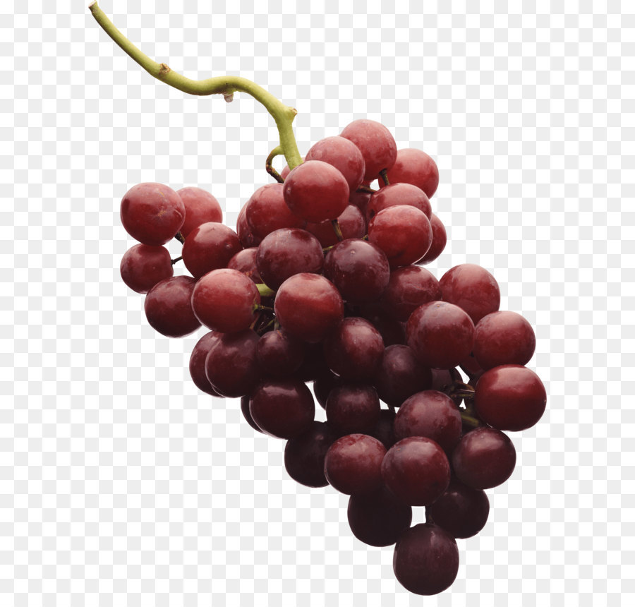 Descarga gratuita de Vino Tinto, Vino, Sultana Imágen de Png