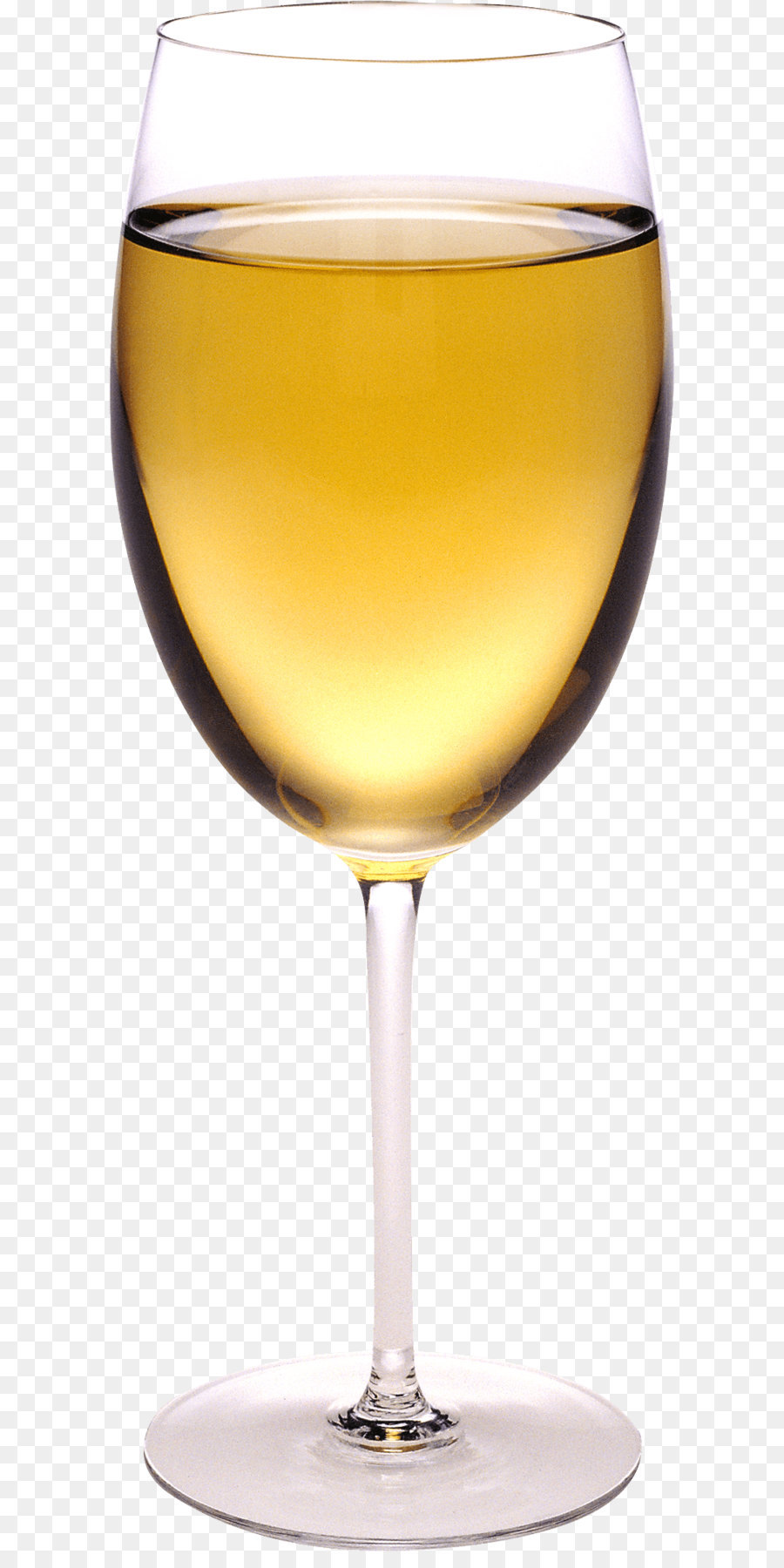 Descarga gratuita de Vino Tinto, Vino, Martini imágenes PNG