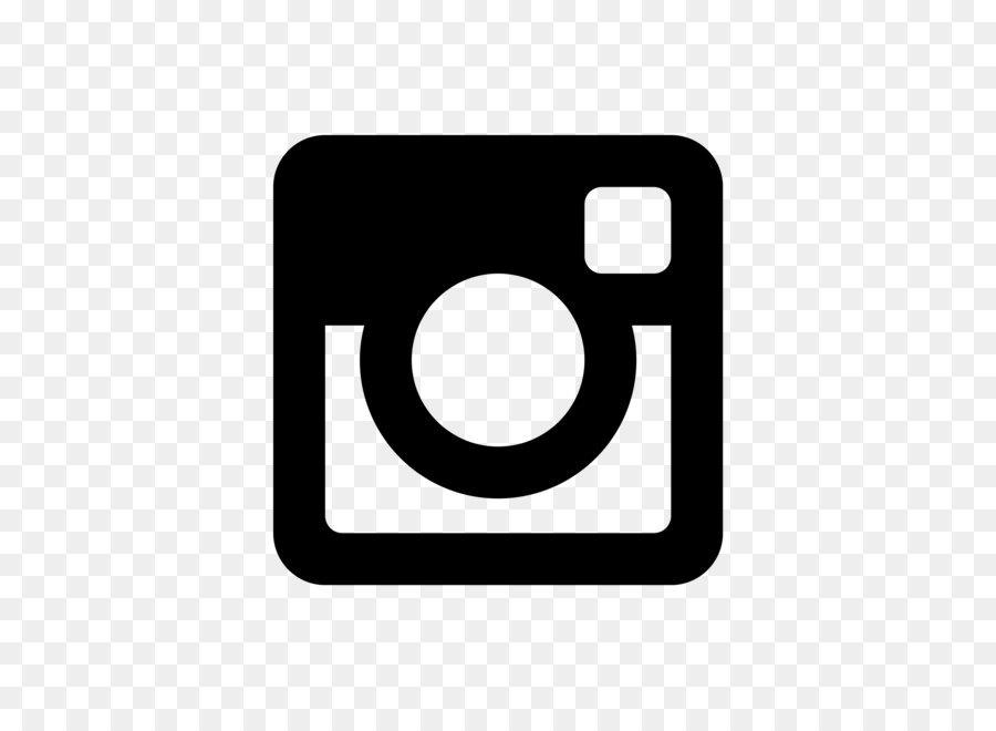 Descarga gratuita de La Fotografía, Logotipo, Blog imágenes PNG