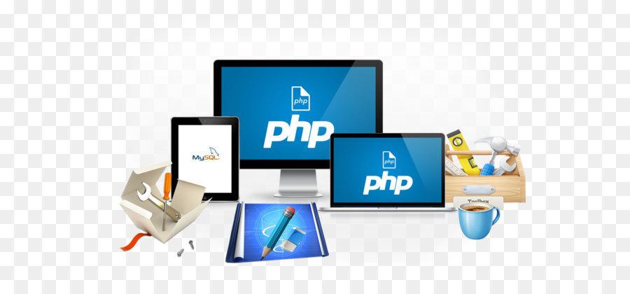 Descarga gratuita de Desarrollo Web, Php, Diseño De Páginas Web imágenes PNG