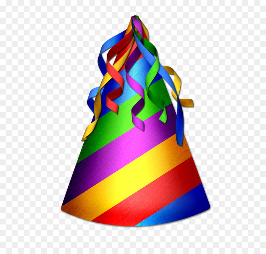 Descarga gratuita de Cumpleaños, Sombrero, Pastel De Cumpleaños imágenes PNG