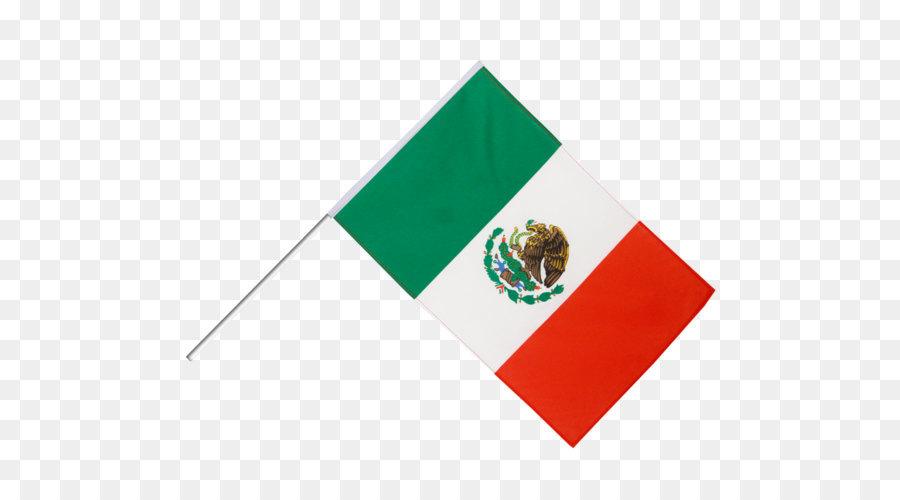 Descarga gratuita de México, Bandera De México, Bandera Imágen de Png