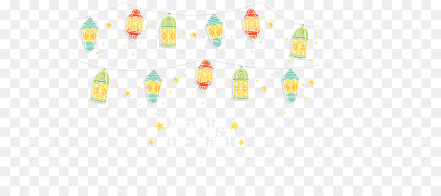 Descarga gratuita de Amarillo imágenes PNG