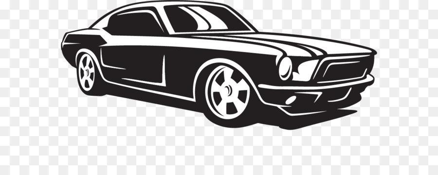 Descarga gratuita de Coche, Auto Detalle, Mazda Imágen de Png