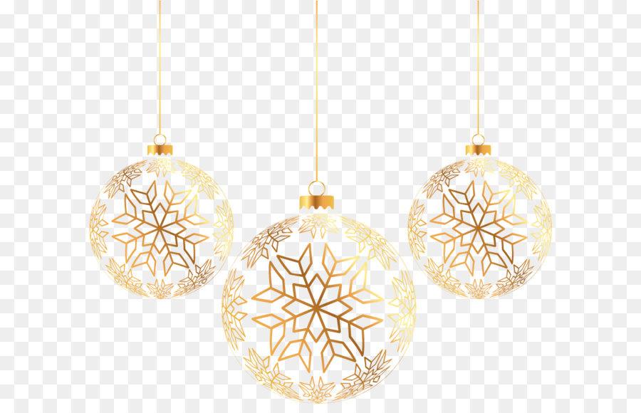 Descarga gratuita de Santa Claus, La Navidad, Oro Imágen de Png