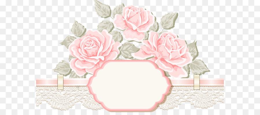 Descarga gratuita de La Boda, El Matrimonio, Convite imágenes PNG