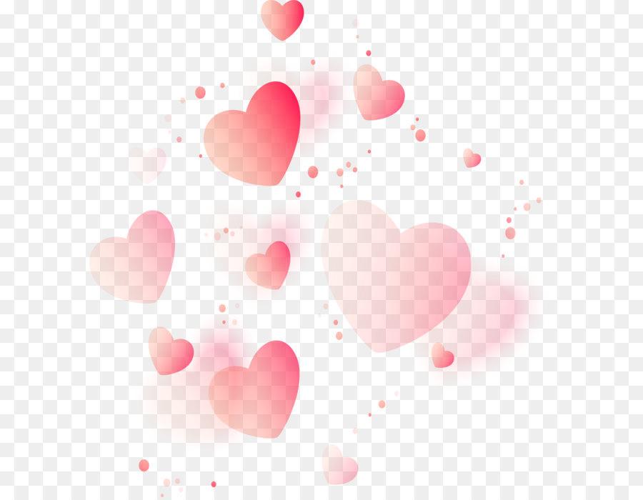 Descarga gratuita de Corazón, El Amor, Romance imágenes PNG